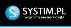 Program, oprogramowanie do wystawiania faktur VAT, fakturowania, księgowości i KPiR, magazynu przez internet - online