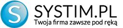 Systim logo